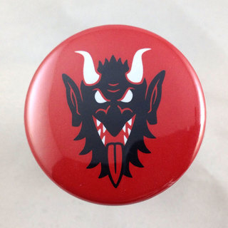Krampus face button 700 legacy square thumb