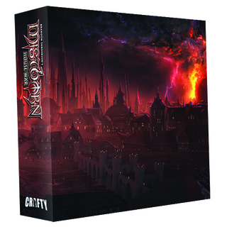 Mistborn house war prestige edition legacy square thumb