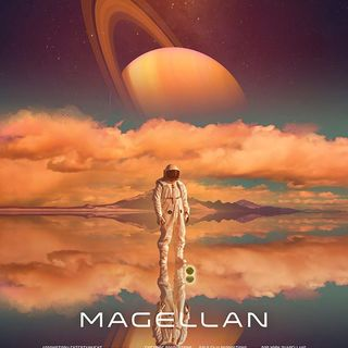 Magellan 20poster legacy square thumb