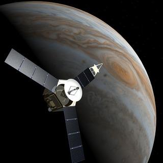 Space probe 1522546 960 720 legacy square thumb