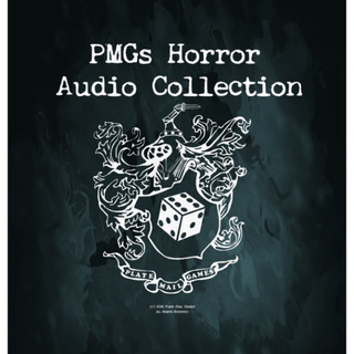 Pmg s 20horror 20audio 20collection pe legacy square thumb
