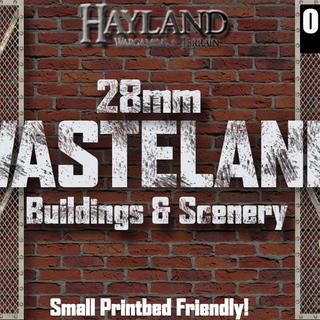 Wasteland 20funded 20logo legacy square thumb