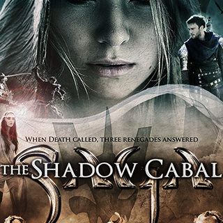 Shadowcabal1 legacy square thumb