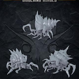 16 tos mini gh armoredwhelks legacy square thumb