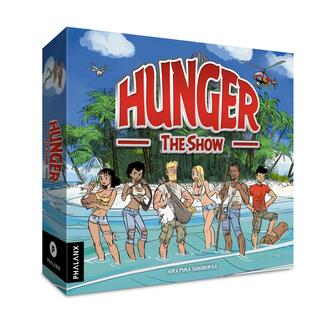 Hunger box 3dwizu pion pl legacy square thumb