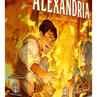 Alexandria box 3d 600 legacy square thumb