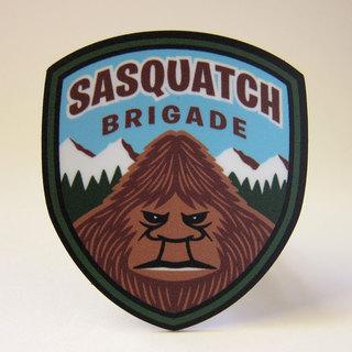 Sasquatch brigade magnet 1000px legacy square thumb