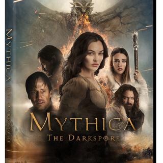 Mythica2boxart legacy square thumb