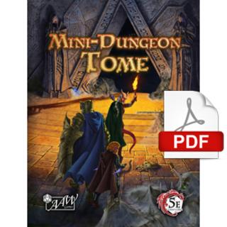 Mdt 5e pdf legacy square thumb