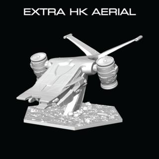 Trmn aerial legacy square thumb