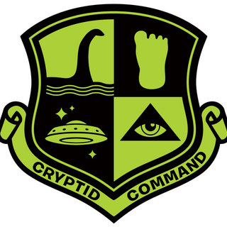 Cryptid command shield patch 800x600 legacy square thumb