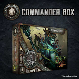 17 tos commanderbox horde legacy square thumb