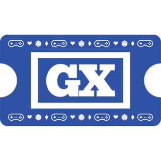 Gxeast 20  20ticket 20600px legacy square thumb