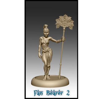 Fan bearer 2 legacy square thumb