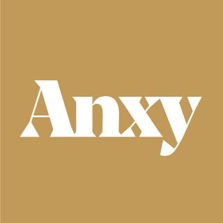 Anxy socialmedia 01 legacy square thumb