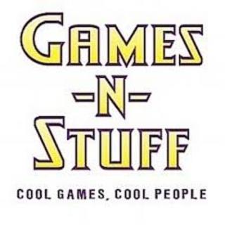 Games n stuff legacy square thumb