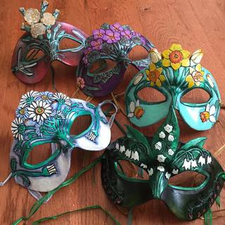 Masks 20group 20photo 20ladies 20of 20the 20months legacy square thumb