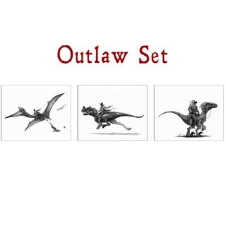 Backerkit outlaw 20set legacy square thumb