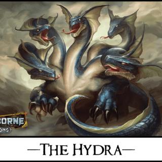 Hydra min legacy square thumb