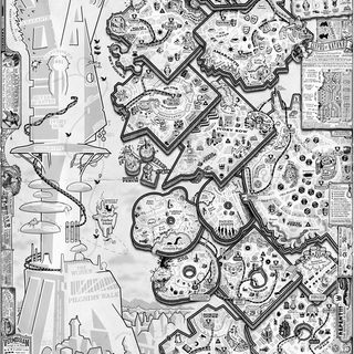 Map legacy square thumb