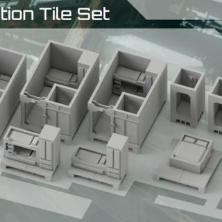Habitation legacy square thumb