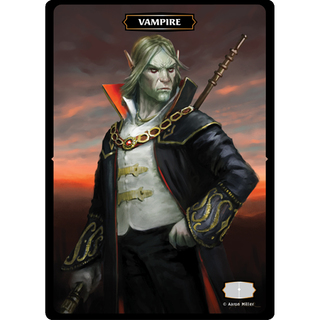 Tokens for promo images20 legacy square thumb