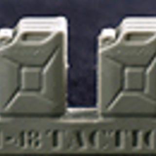 Lss10 legacy square thumb
