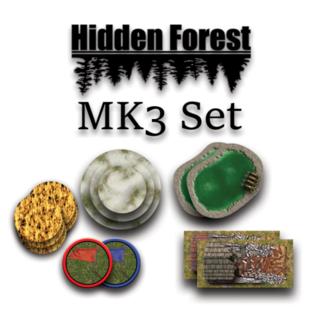 Mk3set grande legacy square thumb