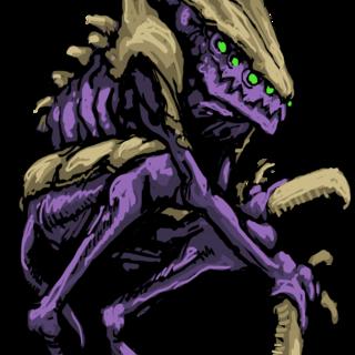 Alienzergish legacy square thumb