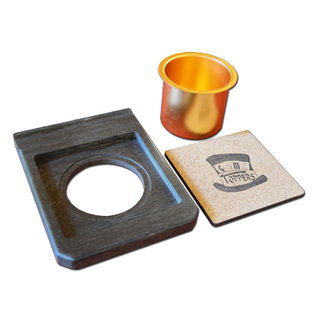 Lux 1 cup holder cutout legacy square thumb