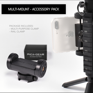 Pica gear 20e shop 20  20horizontal 20tiles 20anamorphic 20widescreen 20  20190417 20for 20backerkit 20mpap legacy square thumb