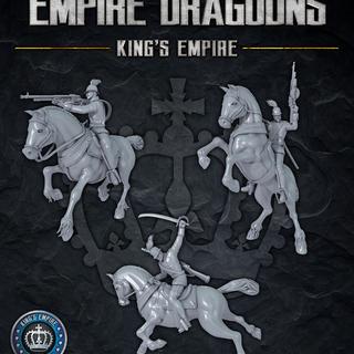 16 tos mini ke dragoons legacy square thumb