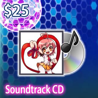 Soundtrack legacy square thumb