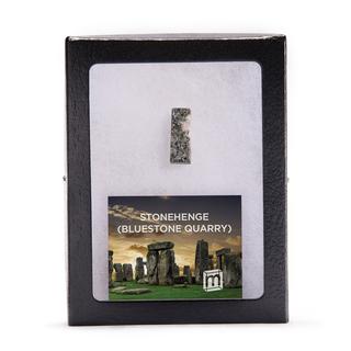 Add on stonehenge 1000 legacy square thumb