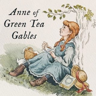 Anne of green tea gables preview legacy square thumb