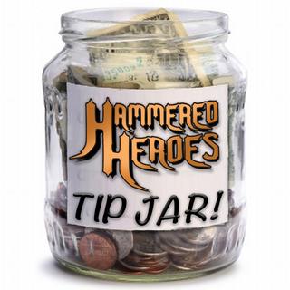 Tip jar final legacy square thumb