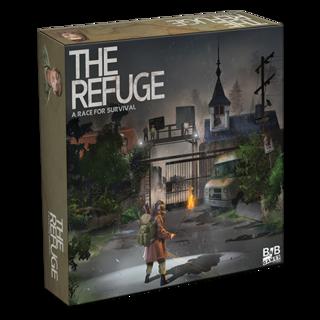 Refuge 20box legacy square thumb
