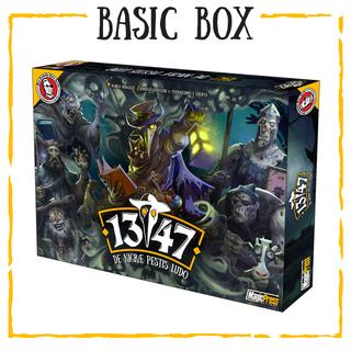 Basic box legacy square thumb