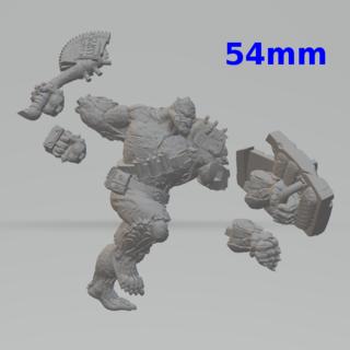 Tusk 20mk 2054 legacy square thumb