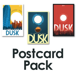 Postcard 20pack legacy square thumb