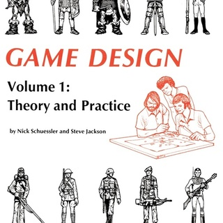 Game design vol 1 theory and practice thumb1000 legacy square thumb