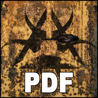 Fm pdf legacy square thumb
