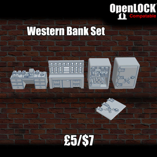 Westernbank legacy square thumb