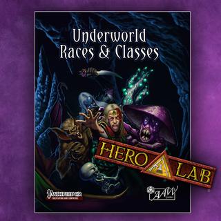 Urc pf  hero lab  legacy square thumb
