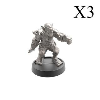 Goblin x3 legacy square thumb