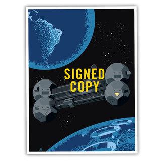 Bka artprint signed legacy square thumb
