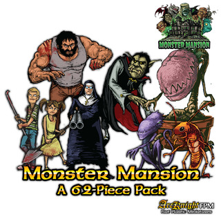 Monstermansion legacy square thumb