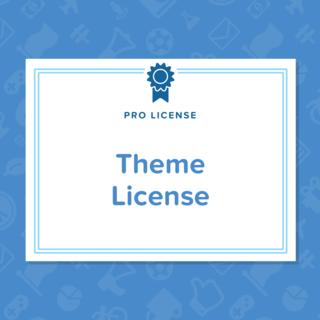 Bk license theme legacy square thumb