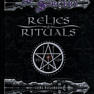 Sl 20relics 20and 20rituals legacy square thumb