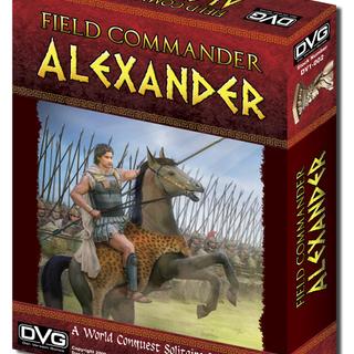 Alexander 20box 20front 202ndmock500 legacy square thumb